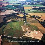 The Lower Palaeolithic archaeological site at Boxgrove, West Sussex, , England