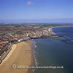 Bridlington, East Riding of Yorkshire, England