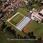 Fishbourne Roman Palace, Fishbourne, West Sussex, England