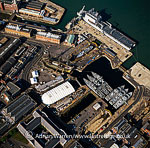 Mary Rose, Her Majesty's Naval Base (HMNB) Portsmouth (HMS Nelson), Hampshire, England