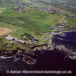 Sandwick, Shetland Mainland, Shetland Islands, Scotland