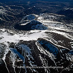 Cairn Toul, Cairngorms, Highlands, Scotland