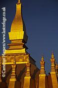 , Laos