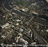 Newcastle-upon-Tyne, Tyne and Wear, England