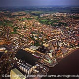 Kings Lynn, Norfolk, EAST ANGLIA, England