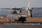 Search and Rescue Combat aircraft: AgustaWestland (Kawasaki) CH-101 (8191), 111 Kokutai JMSDF, Iwakuni AB, Honshu, Japan, 12-2008_02
