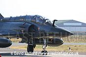 Dassault Mirage 2000D (646 - 3-IC) taxying-01, Cazaux, June 2005