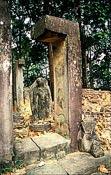 Roluos, Cambodia
