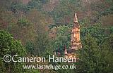 Sri Satchanalai-Chaliang Historical Park, Thailand