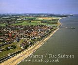 Southwold, Suffolk, England