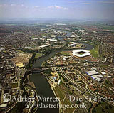 Sunderland and River Wear, Tyne and Wear, England