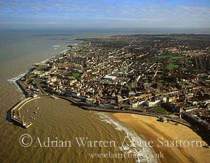 Margate, Kent, England