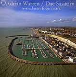 Brighton Marina, Est Sussex, East Sussex, England