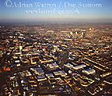 Wolverhampton, West Midlands, England