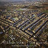 Stoke-on-Trent, Staffordshire, England