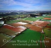 Golden Valley, Herefordshire, England