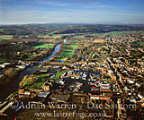 Stourport-on-Severn, Worcestershire, England