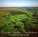 Nidderdale, Yorkshire Dales, Yorkshire, England
