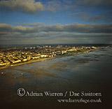 Southend-on-Sea, Esssex, England