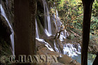 Water Fall, Laung Probang, Laos