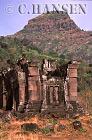 Wat Phu, Champassak, Ancient Angkor, Laos