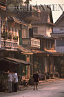 Laung Probang, Laos