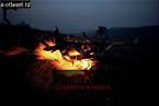 CAMP FIRE, Rwanda