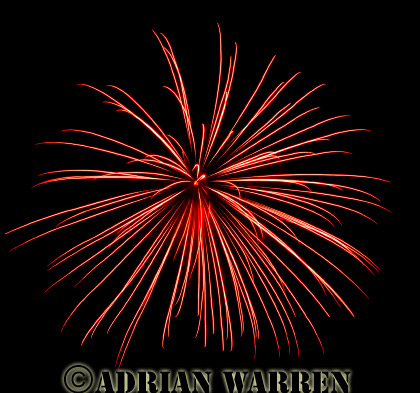 fireworks background color. july fireworks background.