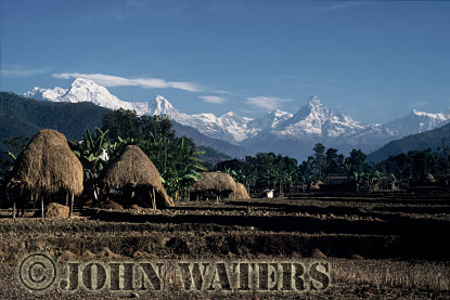 Kusma Nepal http://www.lastrefuge.co.uk/images/html/johnwaters/nepal-buildings/pages/JWnepal16.htm