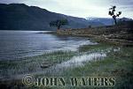 Phewa Lake, near Pokhara, Nepal, Asia