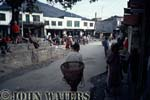 Street Life, pokhara, Nepal, Asia