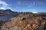 Van Keulen Fjord, Summer, Svalbard, Norway, Scandanavia, Arctic
