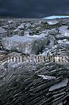 Frost-shattered Rocks, Vibebukta, Svalbard, Norway, Scandanavia, Arctic