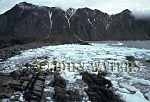 Axel Island, Bellsund, Svalbard, Norway, Scandanavia, Arctic