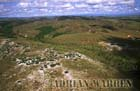 Aerials (aerial photo) of Tepuis, South America: Gran Sabana, Venezuela