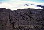 Aerials (aerial photo) of Tepuis, South America: Summit of Mount Roraima, Venezuela