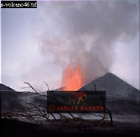 Kimanura Eruption ; link to image galleries of Elements