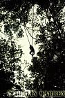 Waorani Indians : on canopy hunting, rio Cononaco, Ecuador, 1983