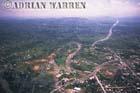 Waorani Indians : Puyo, Ecuador, 2002